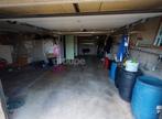 Vente Maison 110m² Coubon (43700) - Photo 7