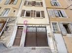 Vente Maison 5 pièces 110m² Annonay (07100) - Photo 1