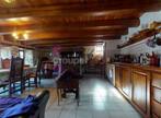 Vente Maison 6 pièces 140m² Viverols (63840) - Photo 3
