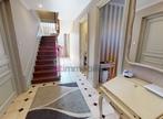 Vente Maison 320m² Bas-en-Basset (43210) - Photo 8