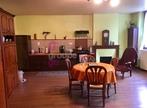 Vente Maison 7 pièces 170m² Saint-Amant-Roche-Savine (63890) - Photo 5