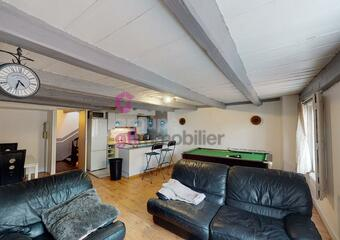 Vente Appartement 2 pièces 56m² Le Puy-en-Velay (43000) - Photo 1