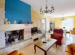 Vente Maison 5 pièces 92m² Caloire (42240) - Photo 3