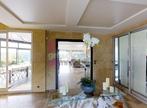 Vente Maison 8 pièces 420m² Firminy (42700) - Photo 6
