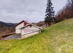 Vente Maison 140m² Monistrol-d'Allier (43580) - Photo 7