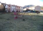 Vente Terrain 980m² Espaly-Saint-Marcel (43000) - Photo 3