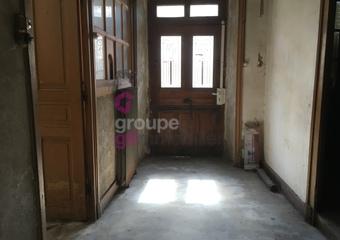 Vente Maison 12 pièces 300m² Arlanc (63220) - Photo 1