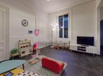 Vente Appartement 4 pièces 143m² Saint-Étienne (42100) - Photo 2
