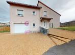 Vente Maison 105m² Chadrac (43770) - Photo 8