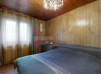 Vente Maison 5 pièces 170m² Tence (43190) - Photo 8