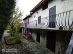 Vente Maison 10 pièces 160m² Grazac (43200) - Photo 2