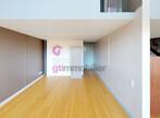 Vente Appartement 5 pièces 128m² Firminy (42700) - Photo 3