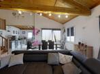 Vente Maison 6 pièces 142m² Saint-Bonnet-le-Froid (43290) - Photo 3