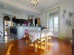 Vente Appartement 4 pièces 114m² Annonay (07100) - Photo 4