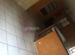 Vente Maison 6 pièces 81m² Vieille-Brioude (43100) - Photo 3