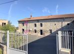 Vente Maison 7 pièces 156m² Saint-Pal-de-Chalencon (43500) - Photo 1