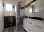Vente Maison 98m² Peaugres (07340) - Photo 6