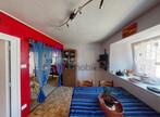 Vente Maison 141m² Coubon (43700) - Photo 11