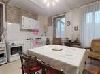 Vente Maison 5 pièces 90m² Lalouvesc (07520) - Photo 3