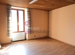 Vente Maison 10 pièces 224m² Olliergues (63880) - Photo 4