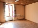 Vente Maison 10 pièces 224m² Olliergues (63880) - Photo 5