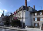 Vente Maison 10 pièces 350m² Craponne-sur-Arzon (43500) - Photo 19