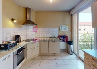 Vente Appartement 3 pièces 66m² Firminy (42700) - Photo 1