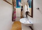 Vente Appartement 3 pièces 57m² Monistrol-sur-Loire (43120) - Photo 8