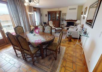 Vente Appartement 131m² Espaly-Saint-Marcel (43000) - Photo 1