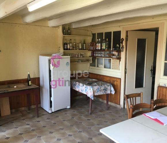 Vente Maison 155m² Roche-Charles-la-Mayrand (63420) - photo