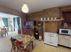 Vente Maison 4 pièces 130m² Craponne-sur-Arzon (43500) - Photo 5