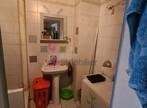 Vente Appartement 2 pièces 50m² Espaly-Saint-Marcel (43000) - Photo 5