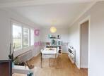 Vente Maison 4 pièces 80m² Saint-Just-Saint-Rambert (42170) - Photo 2
