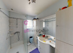 Vente Maison 96m² Lantriac (43260) - Photo 8