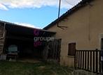 Vente Maison 100m² Montbrison (42600) - Photo 4