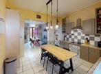 Vente Maison 4 pièces 82m² Firminy (42700) - Photo 1