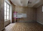 Vente Immeuble 10 pièces 200m² Lamastre (07270) - Photo 2