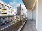 Vente Appartement 4 pièces 80m² Clermont-Ferrand (63000) - Photo 9