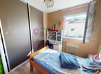Vente Maison 130m² Le Puy-en-Velay (43000) - Photo 18