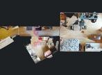 Vente Appartement 34m² Brives-Charensac (43700) - Photo 8