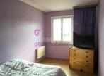 Vente Maison 4 pièces 90m² Ambert (63600) - Photo 7