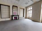 Vente Appartement 4 pièces 145m² Annonay (07100) - Photo 5