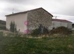 Vente Maison 100m² Montbrison (42600) - Photo 1