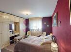 Vente Maison 5 pièces 160m² Blavozy (43700) - Photo 8
