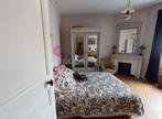 Vente Maison 280m² Brives-Charensac (43700) - Photo 10