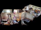 Vente Maison 6 pièces 105m² Vals-près-le-Puy (43750) - Photo 7