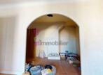 Vente Maison 6 pièces 210m² Saint-Maurice-en-Gourgois (42240) - Photo 7