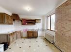 Vente Maison 5 pièces 80m² Paulhaguet (43230) - Photo 6
