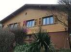 Vente Maison 4 pièces 80m² Olliergues (63880) - Photo 2