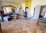 Vente Maison 14 pièces 240m² Brioude (43100) - Photo 4